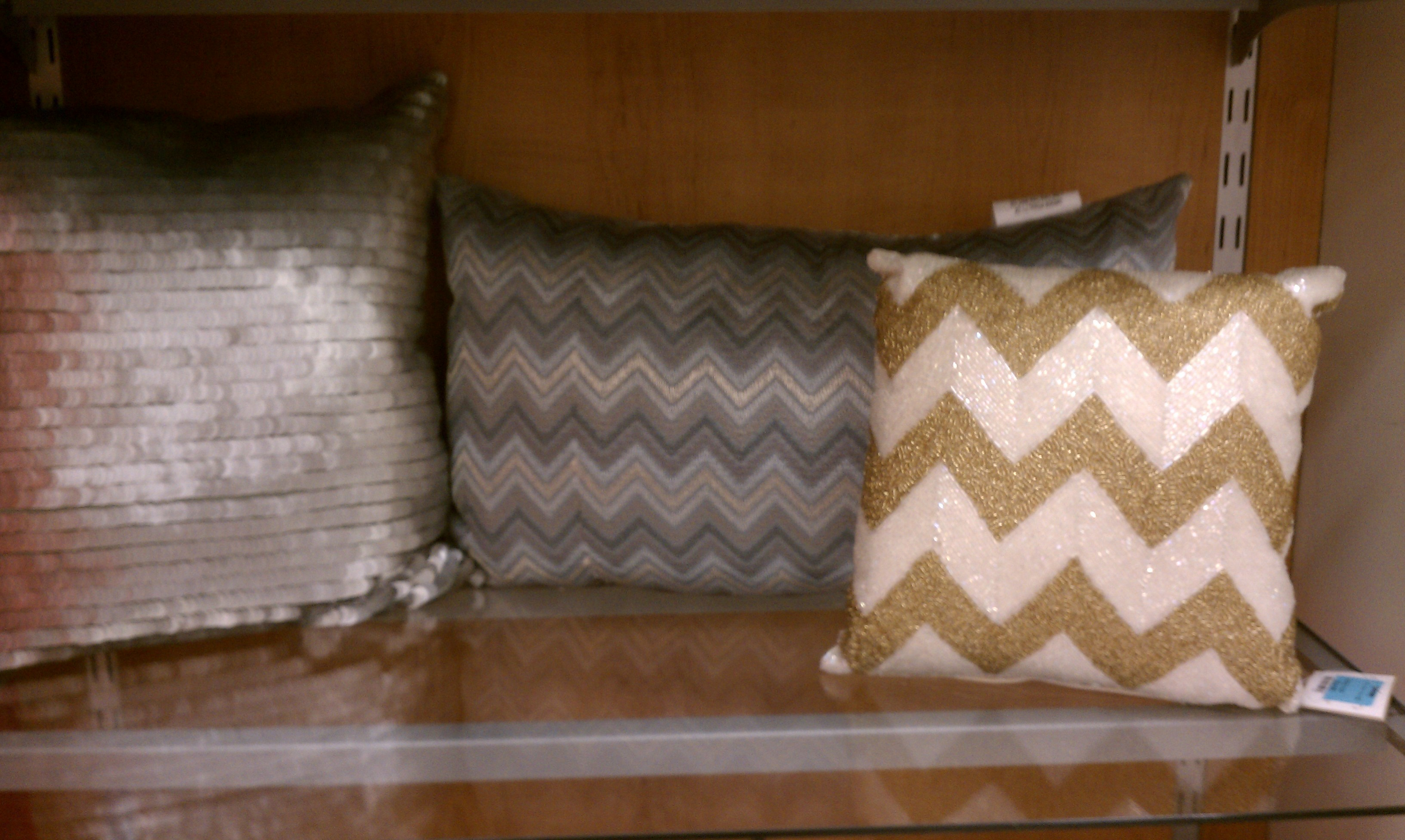 after tj ever pillow beautiful of pillows throw maxx luxury