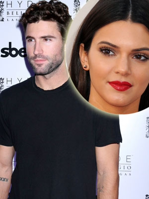 1387731420_kendall-jenner-brody-jenner-keeping-up-with-the-kardashians-harry-styles-one-direction