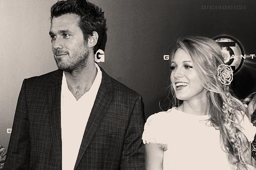 Good Genes: Celebrities With Good Looking Family Members ...