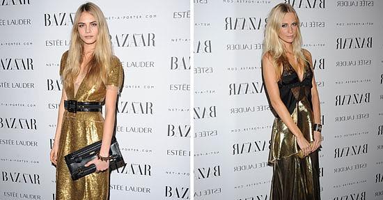 Picutres-Pictures-Cara-Delevingne-Poppy-Delevingne-Harper-Bazaar-Women-Year-Awards-London