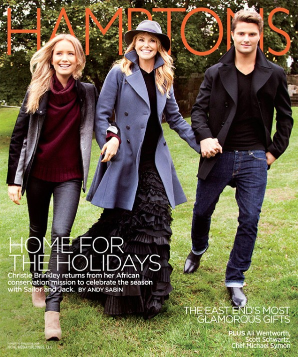 rs_634x761-131123084733-634.Hamptons-Magazine-Christie-Brinkley.jl.112313