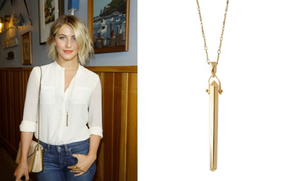 julianne_hough_rebel_pendant_lg