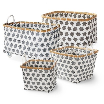 http://keep.com/mercado-baskets-pewter-serena-and-lily-by-simplyelegantblog/k/ydKkYlgBFA/