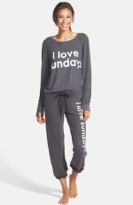 http://keep.com/peace-love-world-comfy-i-love-sundays-top-and-pants-no-by-alicecorrine/k/yx2-D9gBJv/