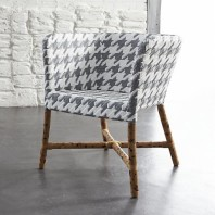 http://keep.com/como-grey-and-white-woven-chair-by-bozena_blix/k/nndkaQABFG/