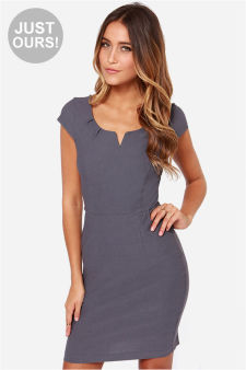 http://keep.com/lulus-exclusive-work-wonders-grey-dress-by-lulus/k/ymfFT8ABC0/