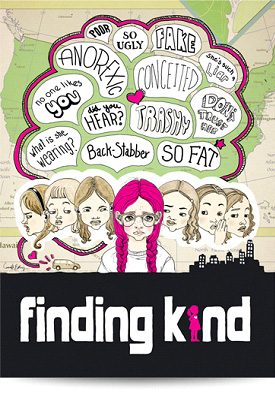finding-kind