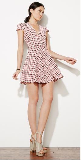 reformation-macintosh-dress