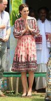 http---prod.static9.net.au-_-media-Network-Images-Kate-Middleton-India-8