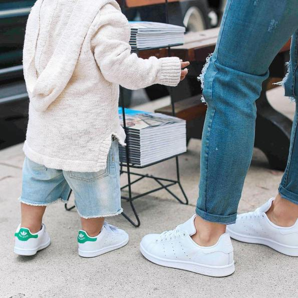 Had to break out the Stans ☺️☺️ @liketoknow.it http://liketk.it/2oqit #liketkit