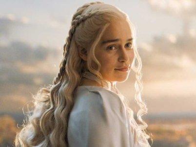daenerys-game-of-thrones-season-5-2