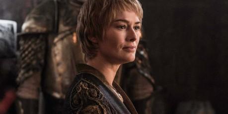 game-of-thrones-women-cersei-lannister-960x480